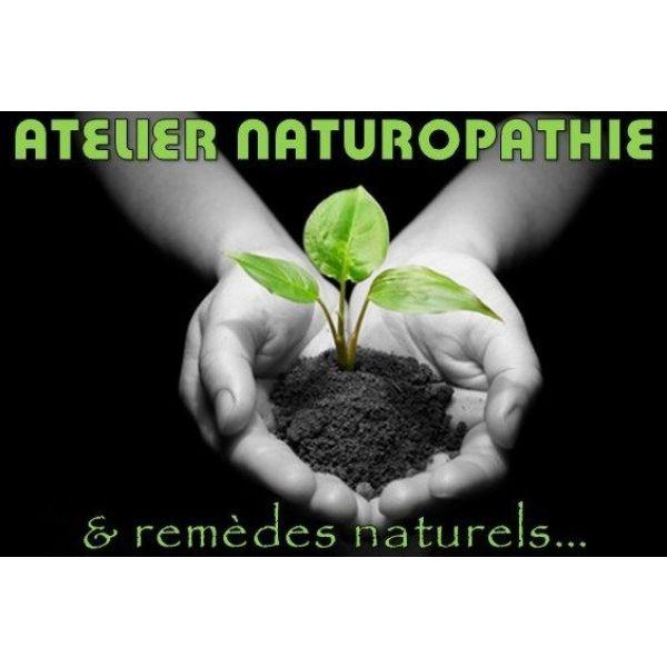 atelier-naturopathie-45158-600-600-F