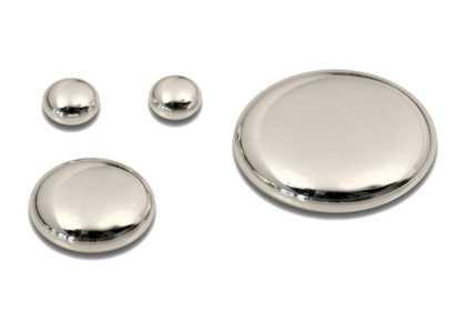 Les métaux lourds. Incidences et solutions de détoxination !