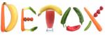 ATELIERS du 04 & 27 février 2015 - Une cure «détox» pour retrouver votre énergie,  éloigner les infections et les moments de fatigue